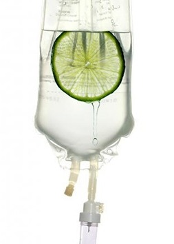InfusionClinic